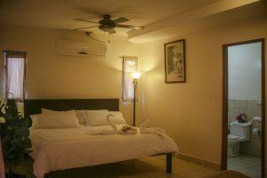 hotel_la_estacion-03