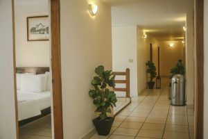 hotel_la_estacion-05