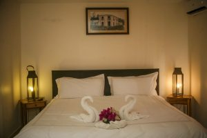 hotel_la_estacion-06