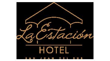 logo_hotel_la_estacion_2015